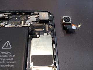 iphone5%e3%82%ab%e3%83%a1%e3%83%a9