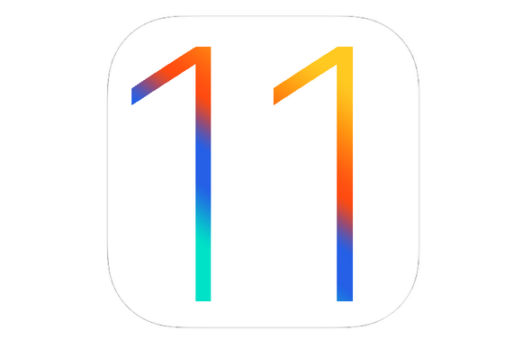 ios-11-featured-logo